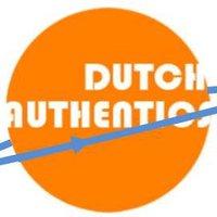 dutchauthentics