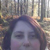 Jennifer Wilson | Social Profile