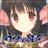 susa_game