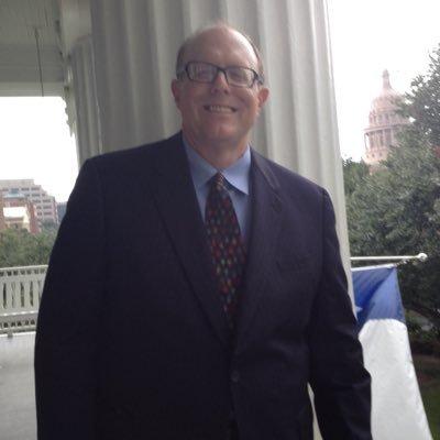 Giles Hudson | Social Profile