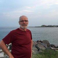 Jay McGillicuddy   Social Profile