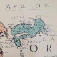 地図フリーク | Social Profile