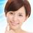 The profile image of kagataniz