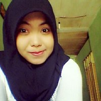 @ani_ainie