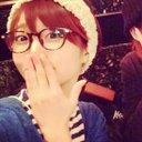 山下  雅寛 (@0128_masahiro) Twitter