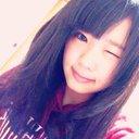 みゆう (@015_miyumiyu) Twitter