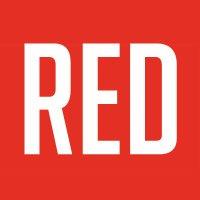 RED_bv
