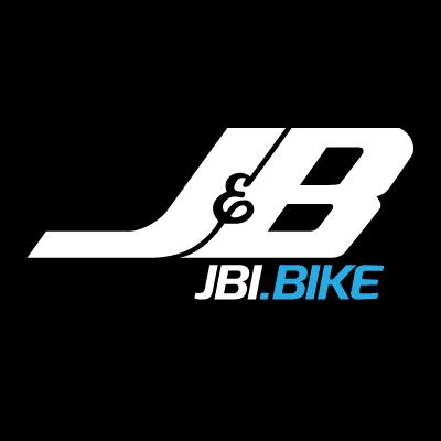 J&B Importers | Social Profile