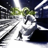 christopher green | Social Profile
