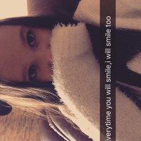 @ivona_djodjevic