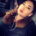 Тулегенова Камиля (@007Kamilka) Twitter
