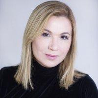 Ayala Hasson | Social Profile
