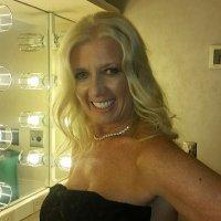 Anne Agoren | Social Profile