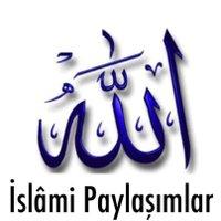 dinimiz_islam__