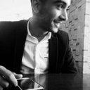 Huseyin Yavsan (@0101Yavsan) Twitter