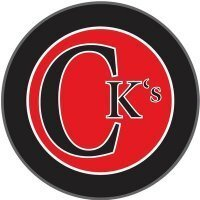 Ck's Tavern & Grill | Social Profile