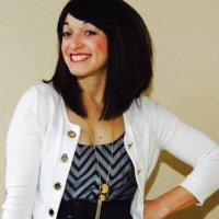 Lauren Lucille | Social Profile