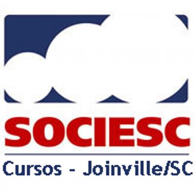 SOCIESC_JLLE
