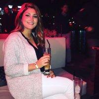 Atena | Social Profile