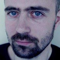 martin_simacek