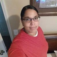 Daphne V. Timmons | Social Profile