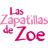 @ZoeZapata