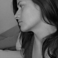 FaustineB | Social Profile