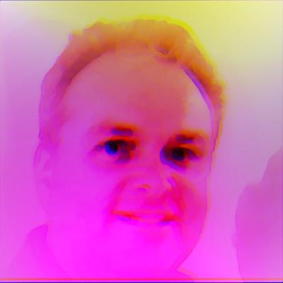 John Helmus | Social Profile