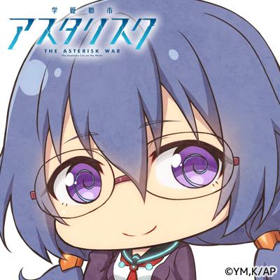 三屋咲ゆう | Social Profile