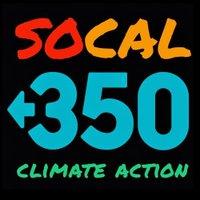 SoCalClimate350