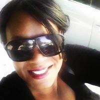 Ms. Pain40 ƸӜƷ°º¤ø,¸   Social Profile
