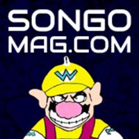 @SongoMag