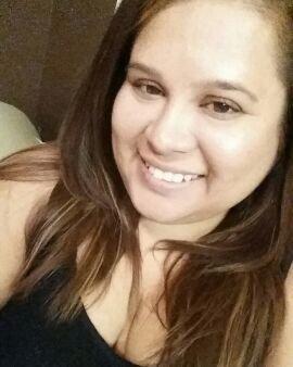 Erica Social Profile