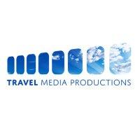 @TravelMediaProd
