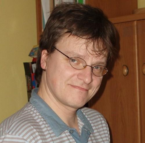 Petr Linhart