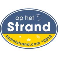 ophetstrand_nl