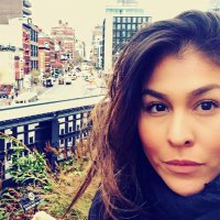 Ashley Beverly | Social Profile