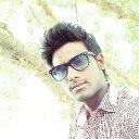 Akhtar Ali Khan (@01_princeali) Twitter