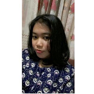 Nisa Gumitasari | Social Profile