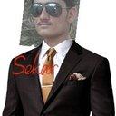 Sagar Sagarramavath (@016e7dbeea214ca) Twitter