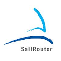 @sailrouter