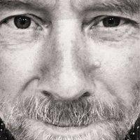 Ian Yorston | Social Profile