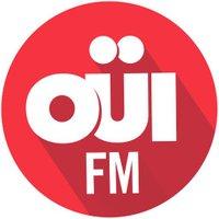 OUI FM - ouifm | Social Profile