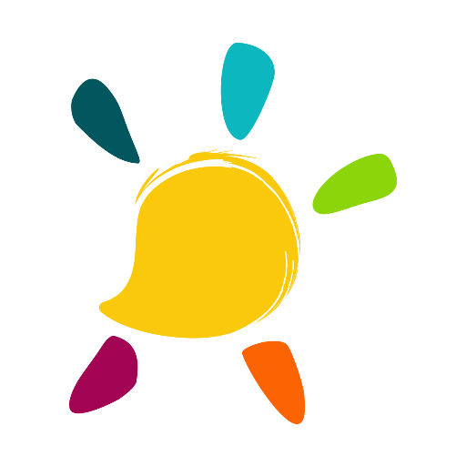 AFM-Téléthon  Twitter Hesabı Profil Fotoğrafı