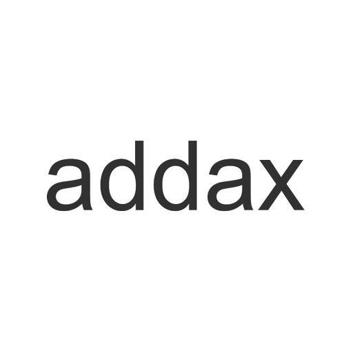 addax  Twitter Hesabı Profil Fotoğrafı
