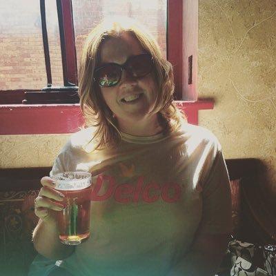 Diana Marie | Social Profile