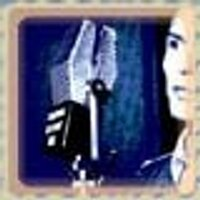鶴岡雄二 | Social Profile