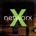 NetworxPR