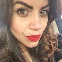 Kyshana Guzman | Social Profile