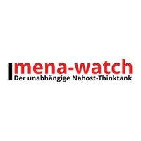 MENA_WATCH